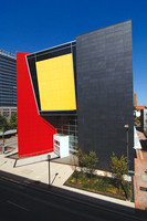 Visit Baltimore - Reginald F. Lewis Museum of Maryland African A